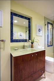 Palo Alto Caltrain Bathroom by Palo Alto Caltrain Bathroom 28 Images Palo Alto Bathroom