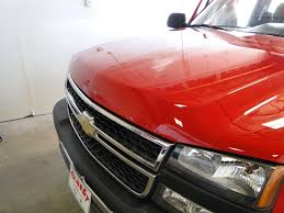 Paintless Dent Repair Before And After Pictures - Dent Works Of ... 1999 Volvo Vn Stock Tsalvage1539vh832 Hoods Tpi Amazoncom Truck Hood Mirror Kit Black Automotive 1970 Chevrolet C70 Hinge For Sale Ucon Id 3221817 For All Makes Models Of Medium Heavy Duty Trucks Autoventshade Aeroskin Deflector Avs Bug Deflectors Ship Free 2016 2017 2018 Chevy Silverado Stripes 1500 Chase Rally Special Carbon Creations 112329 Ford Super F250 F350 F450 51959 Gmc Emblems Jim Carter Parts Image Peterbilt 389 Left 2png Simulator Wiki Salvage In Phoenix Arizona Westoz Fenders Grilles United Inc