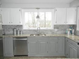 Cheap Kitchen Cabinet Doors Kitchen Paint Ideas With White