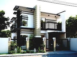 100 Modern Houses Blueprints Dying Light MODERN HOUSE DESIGN The