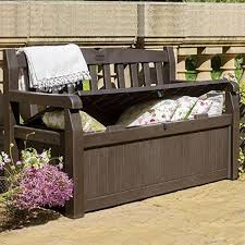 bedroom awesome best 20 outdoor storage benches ideas on pinterest