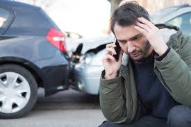 Guide To Knowing How Much Your Auto Accident Case Is Worth