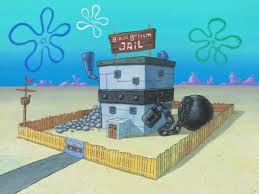 Spongebob That Sinking Feeling Top Sky by Bottom The Adventures Of Gary The Snail Wiki Fandom