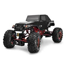 HSP Rc Car 1/10 Scale Electric Power Remote Control Car 4wd Off ... Radio Control Electric Rc Buggy 1 10 Brushless 4x4 Remote Redcat Trmt10e Monster Truck 110 S Amazoncom Szjjx Rock Offroad Vehicle 24ghz 4wd High Speed Hsp 9411188022 Red At Hobby Warehouse Cars And Buying Guide Geeks Buy 112 Scale Version Tozo C2032 Cars 30mph Rtr Trucks Feiyue 6wd Off Road Car Truckcrossrace Car118 Tkr5603 Mt410 110th 44 Pro Kit Tekno
