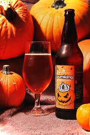 Imperial Pumpkin Ale by The Great Pumpkin Beer Review We Love Beer We Love Pumpkins We