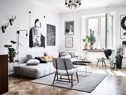 minimal interior design inspiration 56 minimalist living