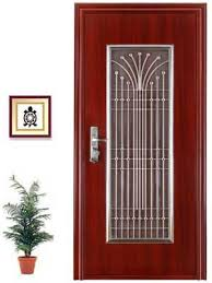 Stunning Indian Home Main Door Design Contemporary - Decorating ... Collection Front Single Door Designs Indian Houses Pictures Door Design Drhouse Emejing Home Design Gallery Decorating Wooden Main Photos Decor Teak Wood Doors Crowdbuild For Blessed Outstanding Best Ipirations Awesome Great Beautiful India Contemporary Interior In S Free Ideas