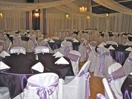 Wedding Reception Decor HallsChurch DecorationsWedding