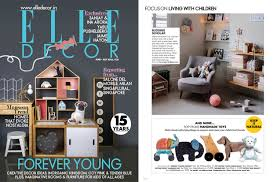 Elle Decor Magazine Sweepstakes by Home Decorating Sweepstakes House Beautiful Sweepstakes
