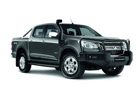 Holden Colorado Gets Extra Accessories - Ultimate Car Blog Ultimate Auto Exotic Car Sales Luxury Custom 12 Best American Muscle Cars Rare And Fast Website Truck Liner Coatings Accsories Bull Bars Leonard Buildings Suv The Camping Setup Youtube Alburque Nm Oe Style Bed Rail Cap Aftermarket Westin Automotive Hot Wheels Buy Tracks Gifts Sets Omaha Tool Boxes Utility Chests Uws