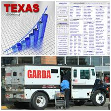 A Conversation On Taxes And Texas' Economy, Armored Car Robberies In ... Craigslist Cars And Trucks For Sale Best Car 2017 Garage Fresh El Paso Tx Priceimages 20 Inspirational Images Houston New By Owner Gmc Ford E The Truck 2018 San Antonio 82019 Reviews Sacramento 2019 By Owners On Carsjpcom Dallas Image Wallpaper With Used For Astonishing Texas Ltt Craigs