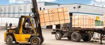 Kachemak Gear Shed Wa by Span Alaska Shipping To Alaska Shipping From Alaska Shipping