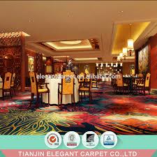 Carpet Bureau by Hotel Banquet Hall Carpet Hotel Banquet Hall Carpet Suppliers And