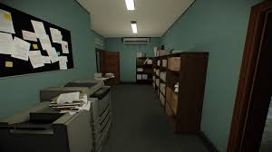 Stickman Death Living Room Walkthrough by Steam Community Guide How To Rob Bank Heist