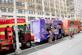 Top Annual Food & Beer Events In The City This Summer (and Beyond ... June Campaign Best Ny Beef Food Truck New York Council An Nyc Guide To The Trucks Around Urbanmatter 10 In India Teektalks Dumbo Street Eats Fun Foodie Tours Food Truck Crunchy Bottoms The In City Vote2sort Hero List America Gq Nycs Expedia Blog Best Taco Drink Pinterest And Nyc