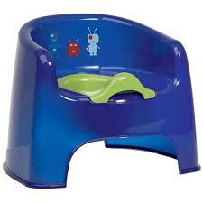 Thomas The Train Potty Chair by Potty Training Toilet Training Seats Babies R Us