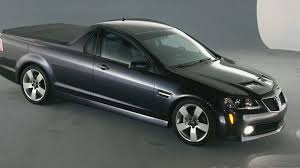 Pontiac G8 Sport Truck Unleashed Pontiac G8 Sport Truck An Aussie Aboutthatcarcom Want To Buy Exhaust Casting For 57 Gmc V8 Pontiac Engine 2006 Ls2 Gto Vs Cummins Dodge Ram 2500 Youtube 9282 1999 Grand Prix South Central Sales Used Vibe Concept 2001 Old Cars 1 Toxic Customs Classic Car Restoration Truck Concours Delegance Of America Feature Tru Hemmings Daily Monster 3d Cgtrader 2009 Is What We Really Christmas Unique Le Mans Advertised For 69k Aoevolution Details West K Auto