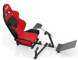 Reclining Gaming Chair With Footrest by 21 Best Gaming Chairs 2018 Don U0027t Buy Before You Read This