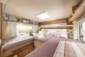 Cargo Trailer To Camper Rhartsrepublikcom Small Rv Interior Design Trailers Canada In Charm