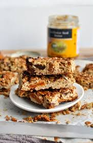 Top 10 Healthy Breakfast Bars For Delicious Clean Eating - Top ... Best 25 Granola Bars Ideas On Pinterest Homemade Granola 35 Healthy Bar Recipes How To Make Bars 20 You Need Survive Your Day Clean The Healthiest According Nutrition Experts Time Kind Grains Peanut Butter Dark Chocolate 12 Oz Chewy Protein Strawberry Bana Amys Baking Recipe