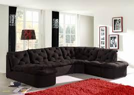 destockage canape d angle 100 meubles montpellier destockage meuble pas cher table