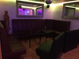 libre cafe bar cafes frankfurter str 26 heilbronn