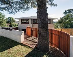 100 North Bridge House Gallery Of Bridge II Roth Architects 2