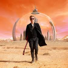 doctor who 2005 s09e12 in teufels küche hell bent