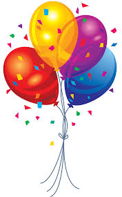 balloon PNG image Balloon PNG