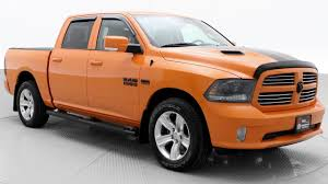 2015 Ram 1500 Sport   IGNITION ORANGE SPORT   Used Trucks In ... Tseries Reman Pure Electric Terminal Trucks Orange Ev Paris 180mm Longboard V2 Pictures Peterbilt Cars Black And Orange Lifted Denali Awesome Pinterest Mini Logo 838 Orangegreen Ml Bearings 53mm 101a Craigslist County By Owner Best Car Reviews Stock Photos Images Alamy Low C10 Chevrolet Chevy Trucks 114 Rc Scania R470 4x2 Metprep Traktor Filemercedesbenz 2624 In Iraqjpg Wikimedia Commons Jual Hot Wheels Hotwheels 100 Years Custom 69 Red Yellow Isolated On Illustration 68990701