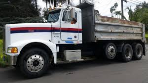 100 Trucks For Sale By Owner In Orange County Dump In California