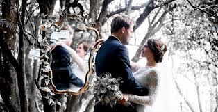 Top 10 Rustic Wedding Venues In Sydney