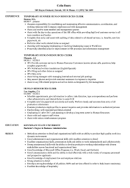Human Resources Clerk Resume Samples | Velvet Jobs Human Rources Resume Sample Writing Guide 20 Examples Ultimate To Your Cv Powerful Example Associate Director Samples Velvet Jobs Specialist Resume Vice President Of Sales Hr Executive Mplate Cv Example Human Rources Best Manager Livecareer By Real People Assistant Amazing How Write A Perfect That Presents Your True Skill And