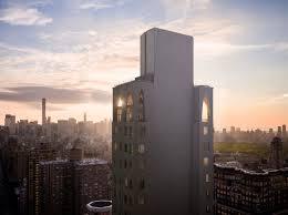 100 Upper East Side Penthouses Condominium 180 E 88th St