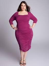 dresses for plus size models boutique prom dresses