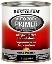 Rust-Oleum Automotive 253522 32-Ounce AutoBody Paint Quart, Gloss ... Rhino Lings Bedding Truck Bed Liner Coatings On Jeep Hardtop Rustoleum Professional Bedliner Nissan Titan Forum Wikipedia Amazoncom Linerxtreeme Spray On Bedliner Kit 15 Gal Other How To Apply Rustoleum Coating Youtube Iron Armor Rocker Panels Dodge Diesel Hculiner Truck Bed Liner Installation Automotive 253522 32ounce Autobody Paint Quart Gloss Toyota 4runner Largest 248915 A Job My Recumbent Rources