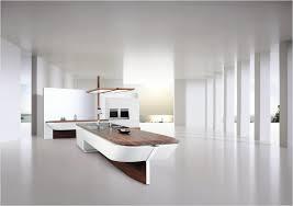 exklusiv luxus küchen wunderschön winkler küchenplanung