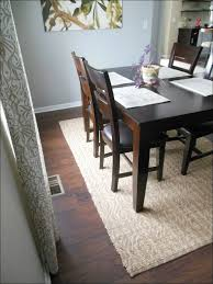 Standard Size Rug For Dining Room Table by 100 Best Rugs For Dining Rooms Kitchen Dining Room Table