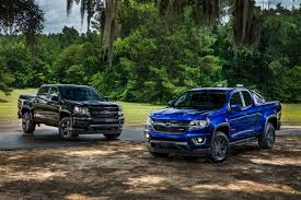 2016 Chevy Colorado Special Models Dressed To Impress 2019 Chevrolet Silverado First Look Kelley Blue Book Gary Browns 1957 Chevy Goodguys Truck Of The Year Ebay Motors Blog 08trucksofsemashow20fordf150 Hot Rod Network Image Detail For Tricked Out 1994 S10 Lowrider Click Heres Why Fords Pimpedout New F450 Limited Pickup Costs Video New 2016 Ram Laramie 4x4 Lifted 6 Inches Diesel 2006 Dale Enhardt Jr Big Red History Trucks Luxury 2000 1500 5 3 V8 Flowmaster 40 2012 Colorado Overview Cargurus Interior Chevy Truck Billet Interior Accsories At Upr Sdx Minifeature Jonathan Huies Duramax