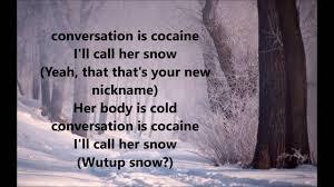100 2 Rocking Chairs Jon Bellion Lyrics Wutup Snow Ft Blaque Keyz YouTube