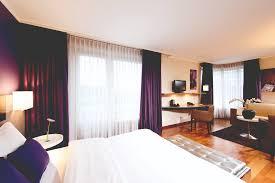 100 Boutique Hotel Zurich Swisshoteldatach Swiss Hotel Directory