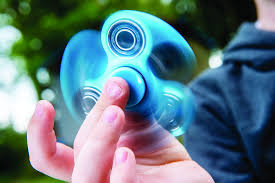 Fidget Spinners: What Are They? Where Can I Buy? | Money Fidget Hand Spinner Multiple Colors Stress Anxiety Relief Fun For The Kids Or Adults Spinners Sainburys Asda Edc Game Zinc Sensory Theraplay Box Penglebao P867 A6 Large Container Truck With 6 What Are They Where Can I Buy Money Fidget Spinner Pink And Purple In India Silicone Kidbox Clothing Subscription Review Coupon Back To School Addictive Utube Best List Ever Must See The Best Hasbro Rubiks Cube Puzzle Toy Expired