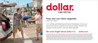 Leisure Government Travel | Dollar Rent A Car Dollar Full Size Car Online Coupons Autoslashs Cheap Oneway Car Rental Guide Autoslash Dollar Thrifty Rent A Belgrade Everything You Need To Know About Renting In Iceland Family Smartspins Smart App Economy 13 Tips Tricks For Saving Big On Rentals Budget Discounts Upgrades Chabad Home Facebook Official Travelocity Promo Codes 2019 Code Dollar New Store Deals