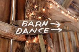 16 Rustic Barn Wedding Reception Ideas — The Bohemian Wedding Eggsotic Events Event Barn St Joe Farm Diy Dcor For A Budget Friendly Wedding Wood Stumps Altars And Party Decor Linen Best 25 Wedding Venue Ideas On Pinterest Party 47 Haing Ideas Martha Stewart Weddings Lighting Outdoor 16 Rustic Reception The Bohemian Interior Design Awesome Dance Theme Decorations Home Ky The At Cedar Grove
