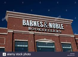 BARNES & NOBLE BOOKSELLERS American Franchising Bookstore. Newport ... Dinner And A Good Book Barnes Noble Opening New Concept Store Georgetown Washington Dc Usa Stock Photo Where Nyc New York United States When Is Closing Its Last In Queens Crains Gears Up For Bookstore Battle With Amazon Barrons Filebarnes Interiorjpg Wikimedia Commons Men Reading Near The Magazine Counter Monroe College Opens With Starbucks Jeremiahs Vanishing Flagship Calhoun Lofts Bookstore A Floor Layout Plan Flickr