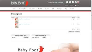 Feet First Baby Coupon Code / 40 Off Coupon To Hobby Lobby Coupons Retail Store What Rose Knows 100 Payless Decor Promotion Code Pinned May 19th 20 Off At Saks Off 5th Coupon Code Seattle Rock N Roll Marathon 1256 Best Tips For Saving Money Images On Pinterest Coupon Lady Pottery Barn See Our Latest Sherwinwilliams Paint Collection Dominos Ozbargain Tm Lewin Free Shipping Are Rewards Certificates Worthless Mommy Points Old Navy Canada Promo Spotify Kids Black Friday 2017 Sale Deals Christmas Lands End Elena King Quilt Smoke Gray New Whats It Worth Size House Vivid Seats Codes Retailmenot