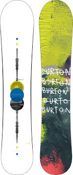 Burton Snowboard Discount Coupons : Marvel Omnibus Deals Penn Station Subs Pentationsubs Twitter East Coast Coupon Offer Codes Promos By Postmates Find Cheap Parking Easily Parkwhiz App 20 Off Promo Code The Code Cycle Parts Warehouse Coupons For Worlds Of Fun Kc Pladelphia Auto Show 2019 Coupon Station Coupons Printable July 2018 Hot Deals On Bedroom Untitled Westborn Market 13 Updates Pennstation Bogo 6 Sub Exp 1172018 Slickdealsnet Go Airlink Nyc 2013 How To Use And Goairlinkshuttlecom Fairies Bamboo Skate