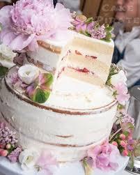 erdbeer vanille buttermilch torte cake pirate