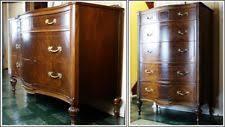john widdicomb antiques ebay