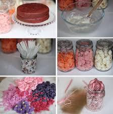 Tutorial Tuesday DIY Cake Pops